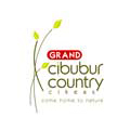 Grand Cibubur Country
