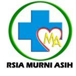 RS Murni Asih