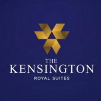 The Kensington Royal Suite