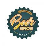 beer bros bali