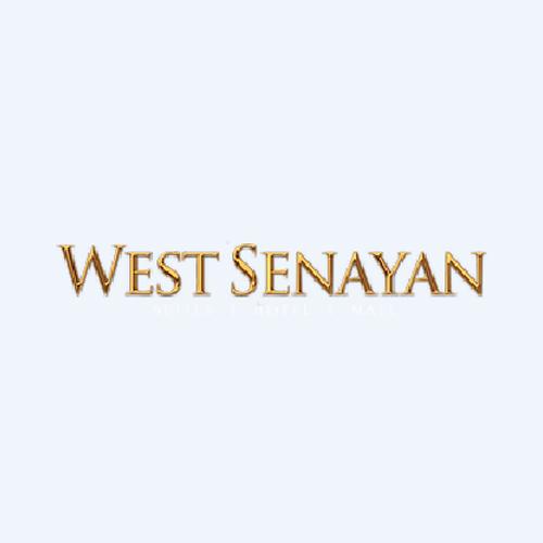 moizland west senayan